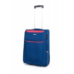 średnia walizka